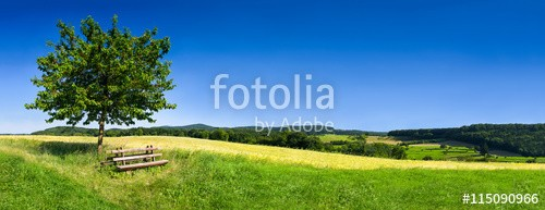 fotolianatura